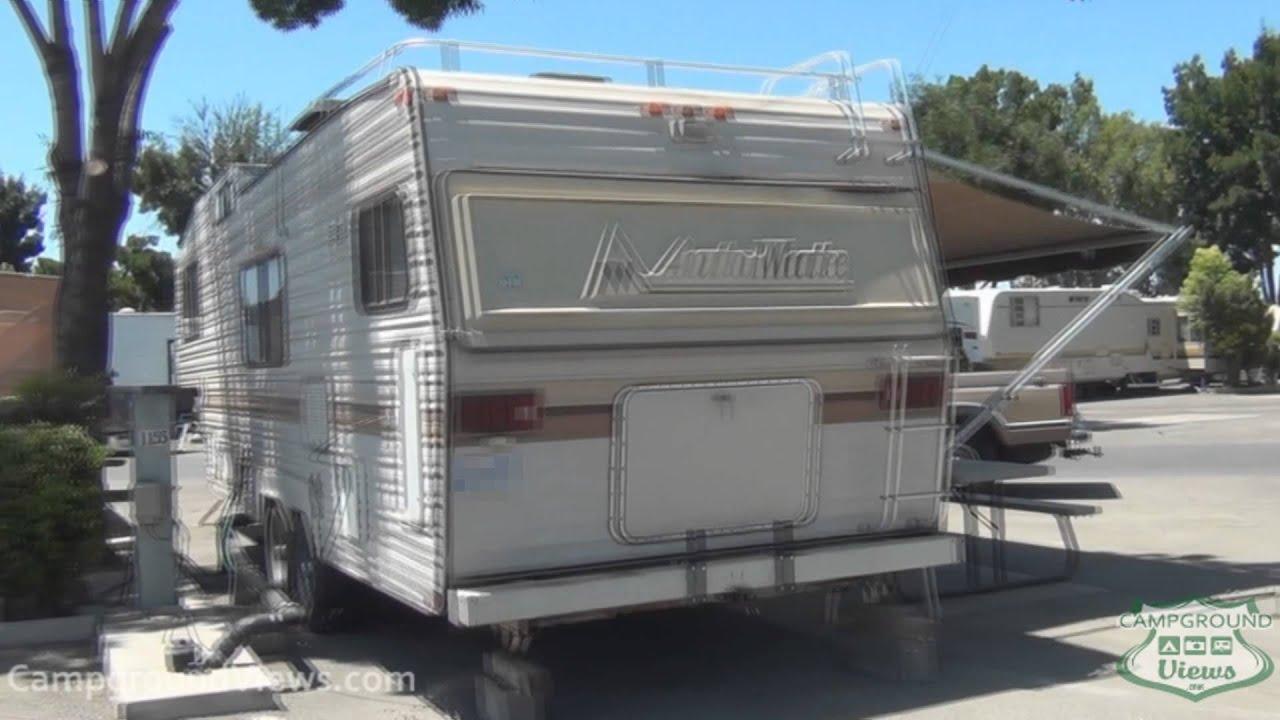 Campgroundviews Com Southland Rv Park Amp Mini Storage
