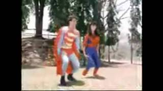 Super Couple WTF DANCE MiX - iUMi Dj