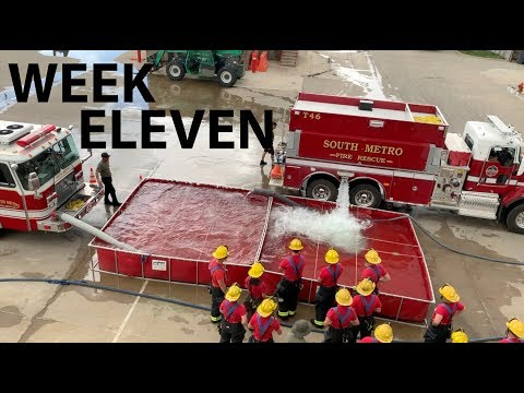 Firefighter Careers South Metro Fire Rescue Authority CO