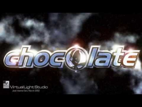 Discoteca Chocolate 98 Very Personal Session by Yergas Dj vol.3