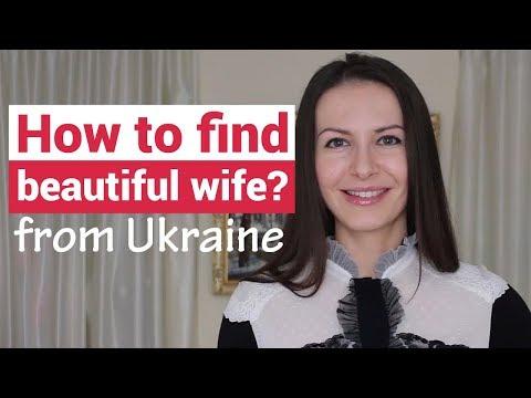 Online dating Ukraine. How to find Ukraine girl for marriage? 0+