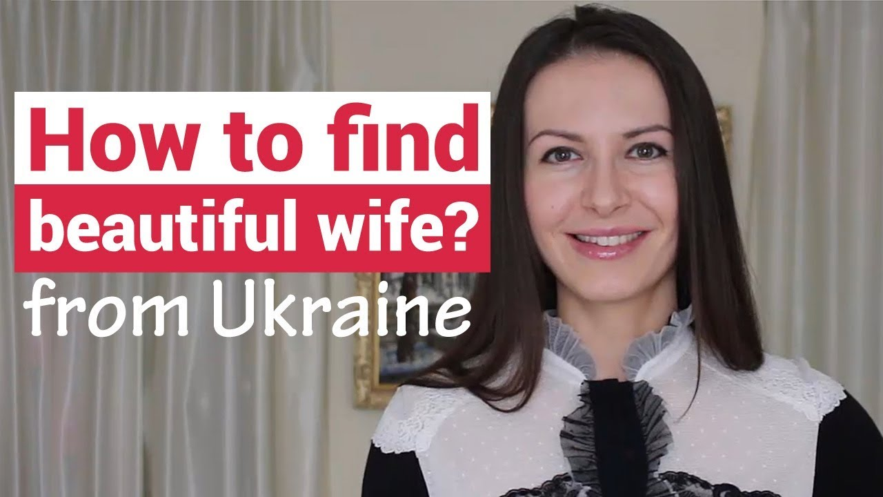A Online How To Find Wife