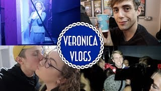 Chaos at Heathers ♥ Veronica Vlogs