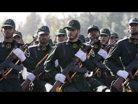 طهران: واشنطن ستواجه نفس مصير صدام إذا هاجمتنا  - نشر قبل 2 ساعة
