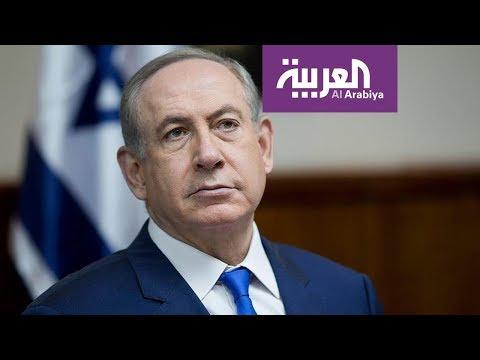 أصوات العرب تهدد نتنياهو في الانتخابات  - نشر قبل 4 ساعة