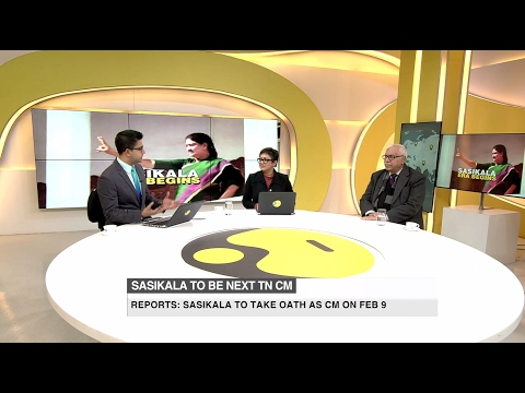 WION Exclusive: Political dynasties in Asia