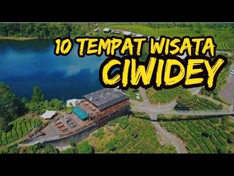 10-tempat-wisata-di-ciwidey-yang-instagramable-|-wisata-tanah-air