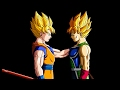 Dragon Ball Episode Of Bardock English Dub video