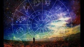 видео Точный гороскоп на 1 июля 2018 года