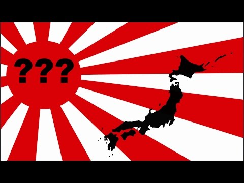 What Happened to Japan after WW2? (How'd It Happen? History)