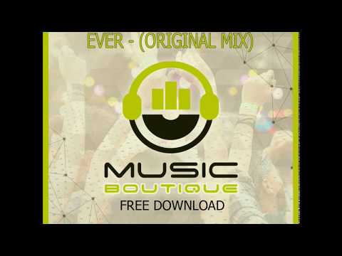 #MBFD006 - Renato March - Ever ( Original Mix )**FREE DOWNLOAD**