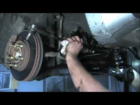 Rack amp Pinion R amp R YouTube