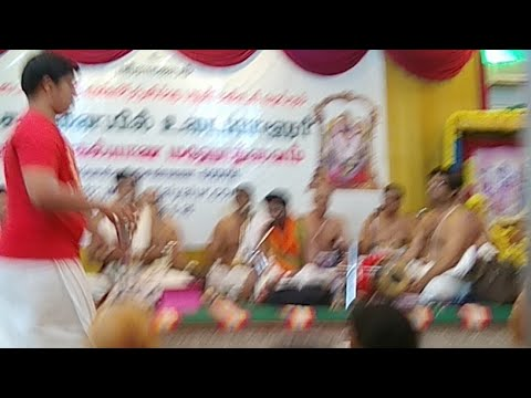 Chennaiyil Udaiyalur - 2018