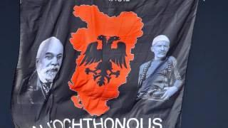 Video Etno Engjujt - United States of Albania download MP3, 3GP, MP4, WEBM, AVI, FLV Januari 2018