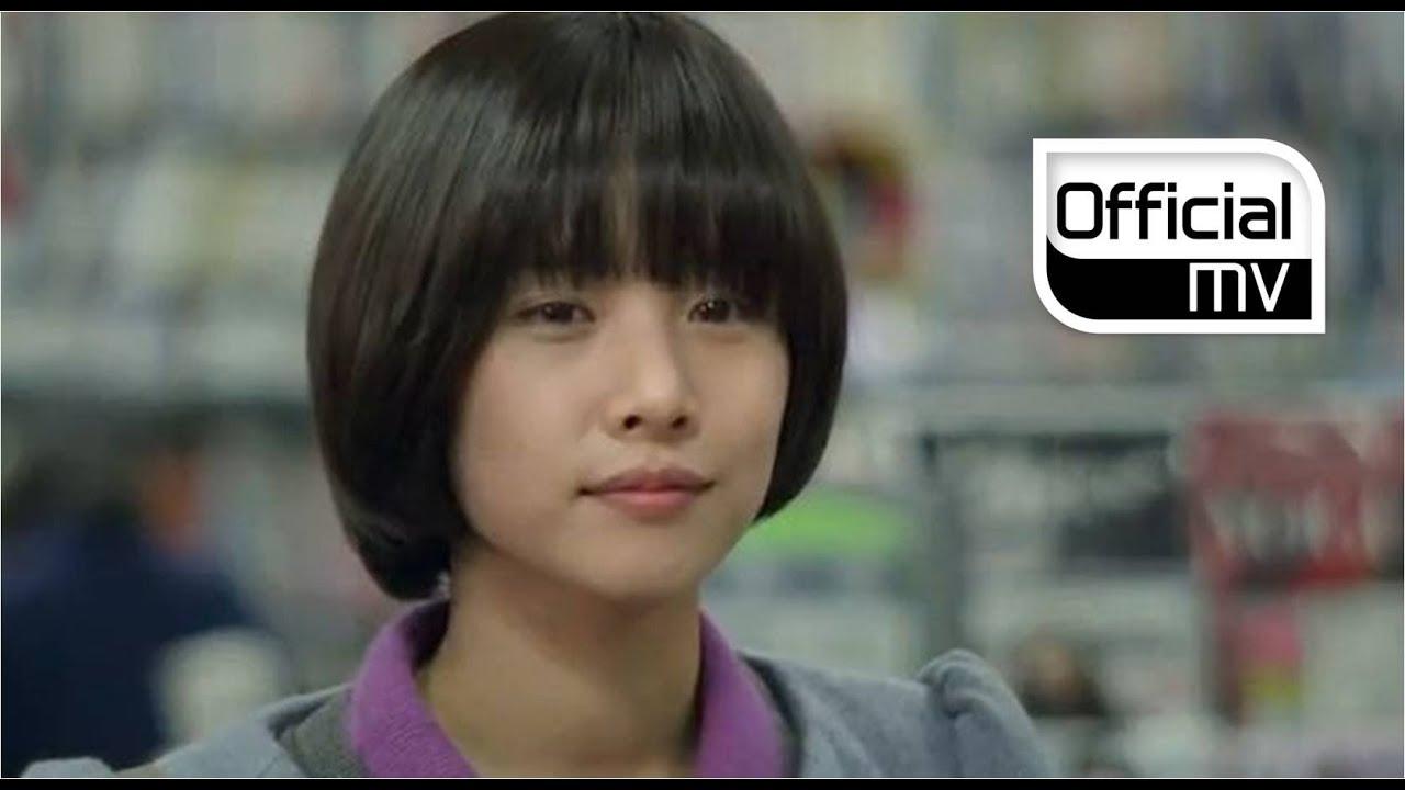 STAR(별)_Love in memory(Love in Memory OST Part 1) MV