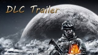 Battlefield 3 - Close Quarters Trailer [HD]