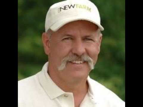 Jeff Moyer on Organic Farmers Association