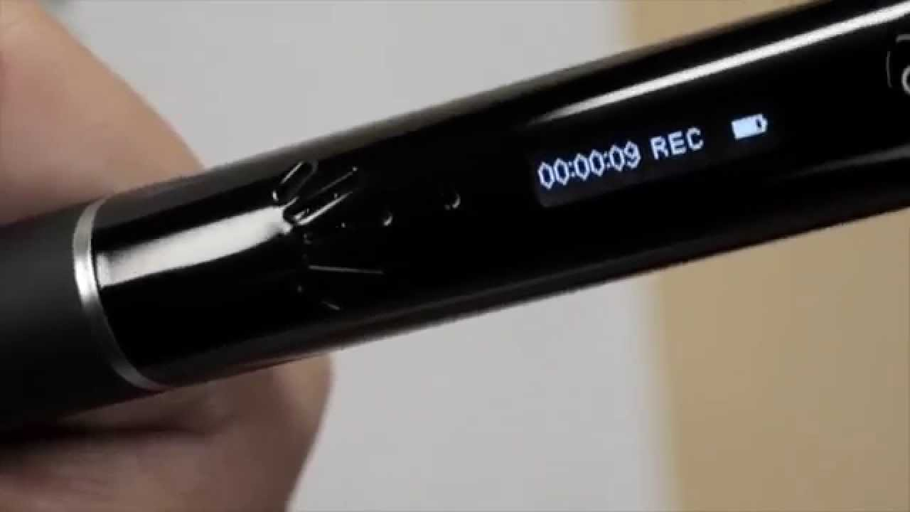 Livescribe echo smartpen 8gb pro macgear australia.