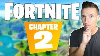 🔴LIVE: 168H STREAM ROAD TO LEVEL 250 WORLD RECORD?! Fortnite Battle Royale [Deutsch]