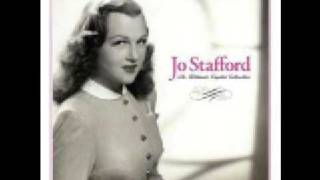 Jo Stafford - Allentown Jail