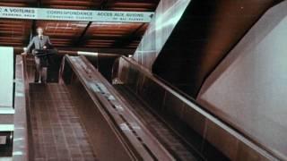 Trailer  - Der große Blonde mit dem schwarzen Schuh ( 1972)