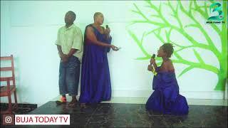 Niwe Asasa Kugitanda Agaca Akiryamako|Yangize 5 Kwose|Umwana Uzovyara Tuzomurera
