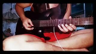 Video Guitar cover dangdut ZAENAL download MP3, 3GP, MP4, WEBM, AVI, FLV Desember 2017