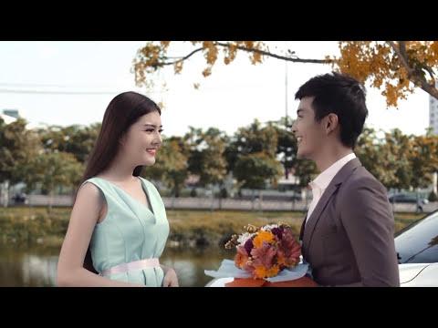 """Lilly Luta """" bí mật hẹn hò """" Lưu Quang Anh"""