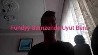 Oğuzhan Kara  Fundyy - Gamzende Uyut Beni - MÜZİK POP ŞARKI OĞUZHAN KARA MUSIC 👍👍👍👍