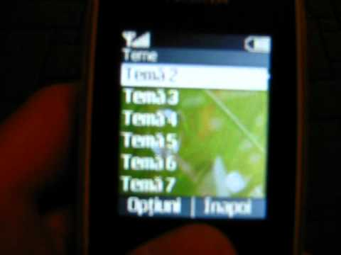 NOKIA 1800 USED , PREVIEW