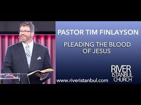 Finlayson Jesus