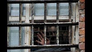 Украинские воры в законе: кто они и почему их привлекает Украина. Факти тижня, 07.10