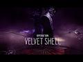 Tráiler de Tom Clancy's Rainbow Six Siege - Velvet Shell