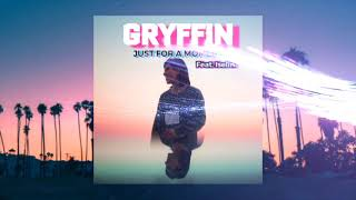 Just For A Moment (slow+reverb) Gryffin ft. Iselin