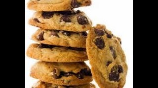 SUGARLESS COOKIES FOR DIABETES - HEALTHY FOOD - DIABETIC FOOD - How To QUICKRECIPES