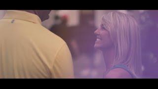 Ethan Allen Commercial - Paducah Ky