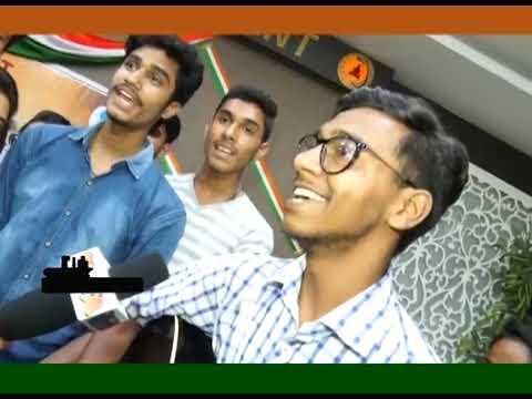 Vishisht School of Management, Indore