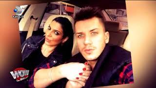WOWBIZ (03.05.2018) - Andreea Tonciu, dezvaluiri intime! Divorteaza? Partea 1