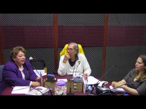 Identifican a los asesinos de Adolfo Lagos, ejecutivo de televisa - Martínez Serrano