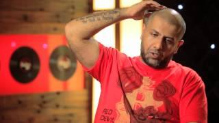Madari BTM (5-min) - Clinton Cerejo feat Vishal Dadlani & Sonu Kakkar, Coke Studio @ MTV Season 2