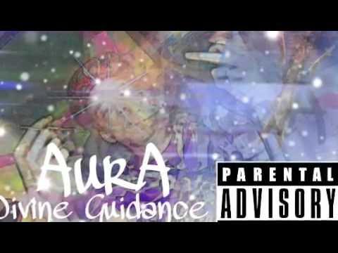 Aura Da Prophet X Divine Guidance