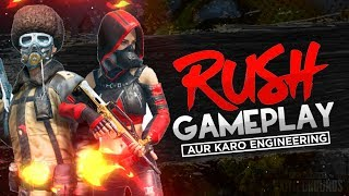 🔴[Hindi] PUBG Mobile Live | Only 29Rs. Sponsor | !insta | Subscribe & Join Me.