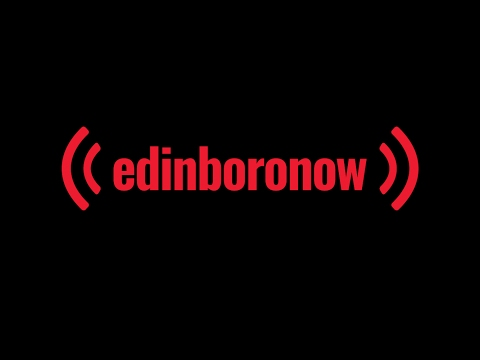 Edinboro vs Lake Erie College