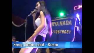 Download Video SURYA NADA, hot banget Vega Persik - Cukup MP3 3GP MP4