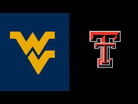 week-5-2018-#12-west-virginia-vs-#25-texas-tech-full-game-highlights