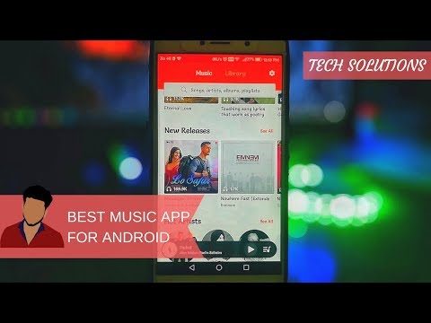 NO ONE CAN BEAT THIS MUSIC Player ✌||DOWNLOAD UNLIMITED FREE MUSIC || Better than Saavn,Ganna??