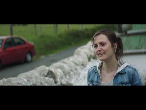 La Vita Che Verrà | Trailer Ufficiale | Dal 17 Giugno al Cinema