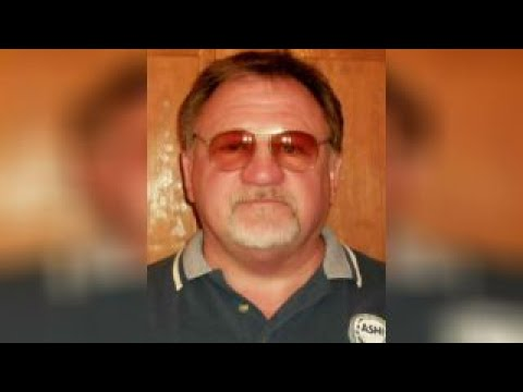 Possible hit list found in pocket of Alexandria shooter