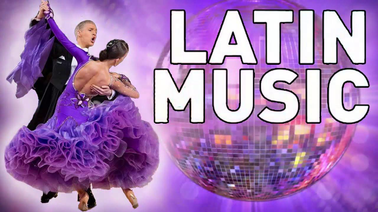 Mambo Cha Cha Cha   Wonderful Latin Cha Cha Cha Music 12s 12s Nonstop    Dance music modern talking