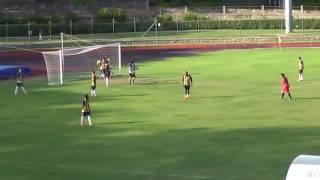 Serie D Amichevole - Pianese-V.Acquapendente 3-1 TuttoPianese